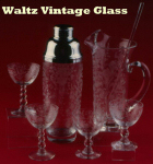 waltz-vintage-glass